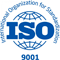 Quality management system is certified in accordance with ISO 9001:2008*